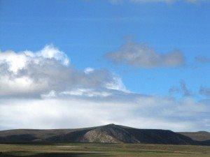 Photos de route altiplano-2-300x225