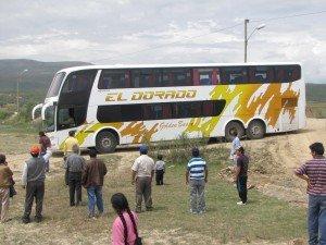 route-coupee-300x225