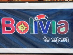 Oulala, on rentre bientot.... bolivia-te-espera-300x225
