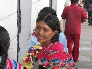 bolivienne-300x225