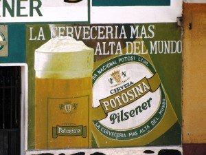 cervezita-300x225