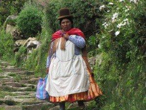 cholita-del-sol-300x225