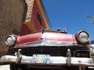 coche-300x225