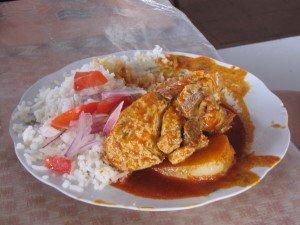 pollo-picante-300x225